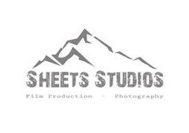 Sheets Studios